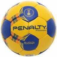 Käsipallo Penalty Suezia HL3