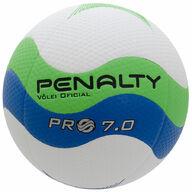 Lentopallo Penalty Volley Pro 7.0