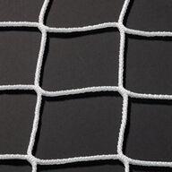 Avyna Pro jalkapallomaaliverkko (koko:300x200x160cm)
