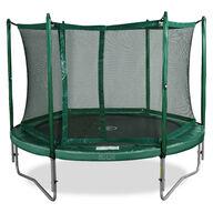 Pro-Line trampoliinin turvaverkko 3,7m