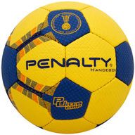 Käsipallo Penalty Suezia HL3 Ultra Grip