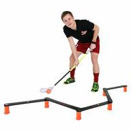 My Floorball Skiller mailatekniikan harjoitteluun salibandyyn