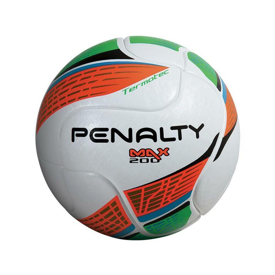 Futsal-pallo Penalty Max 200 - Alle 13-vuotiaiden laadukas ... 70abf47819cd4